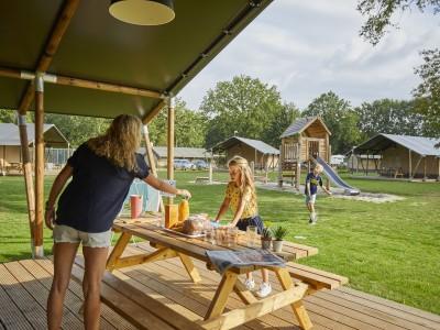 campingplatz roermond